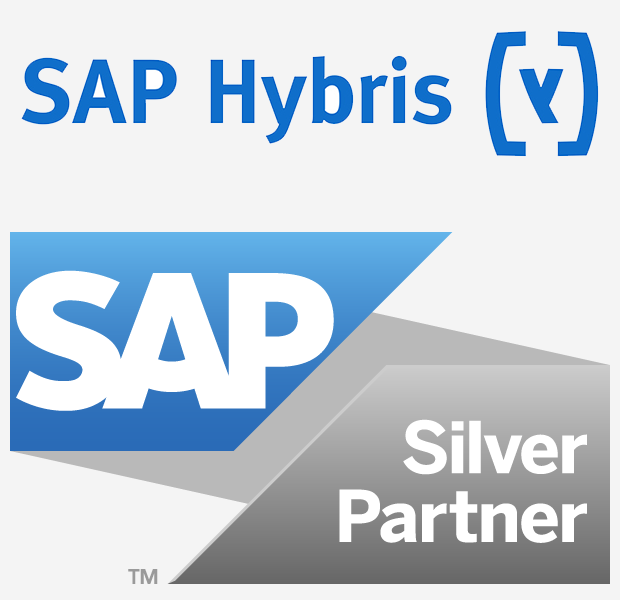 SAP Hybris - SAP Silver Partner - New Zealand