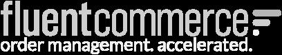Fluent Commerce